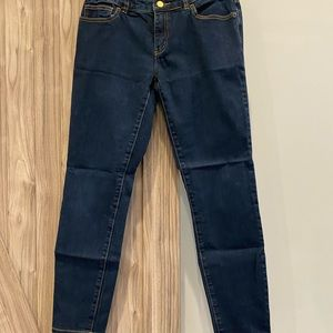 Michael Kohrs jeans
